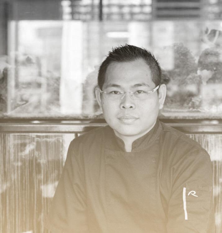 chef_hayadi2